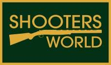 Shooters World